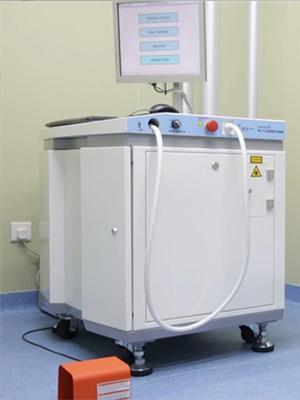 准分子激光皮肤治疗仪